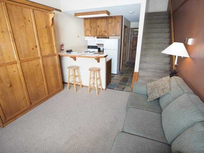Apex Mountain Inn Suite 410